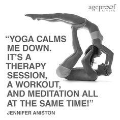 yoga quotes for inspiration - Yoga Fitness Ideas Zumba Quotes, Yoga Quotes, Life Quotes, Yoga Inspiration, Yoga Fitness, True Yoga, Chakra Meditation, Daily Yoga, Yoga Lifestyle