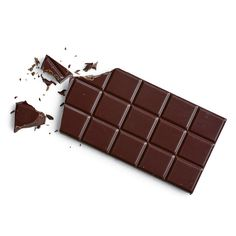 K M Extravirgin Chocolate  | Food  And wine's best chocolates in the US