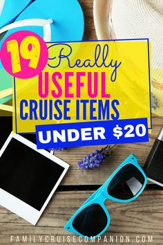 As you are compiling your master list of cruise items to bring on your upcoming sailing, don't forget the little things. Here are some suggestions for small cruise items that will greatly enhance your cruise travel experience. These small, affordable items add great value without much expense or taking up too much room in your luggage! [Updated for 2021.] Cruise Tips, Cruise Travel, Travel Packing, Family Cruise, Family Travel, Cheap Cruises, Travel Party, Shore Excursions, Health And Safety