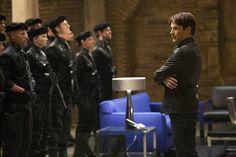'True Blood' Season Finale Recap: Bill Is a Puddle of Vampire Goo!?