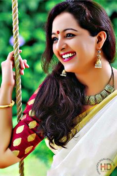 shraddha Sauth srinath pussy pics actress nude