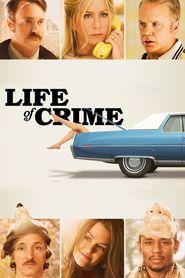 Life of Crime found on Endorfyn.