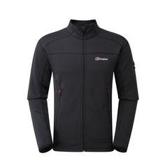 Xtend-Angebote berghaus Pravitale 2.0 Jacket Fleecejacke Herren grau Gr. M: Category: Outdoorbekleidung > Herren > Fleece Item…%#Outdoor%