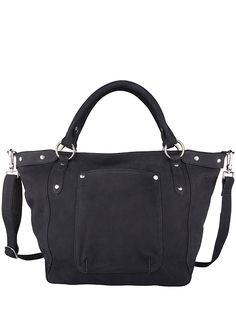 Cowboysbag - Bag Eye, 1597