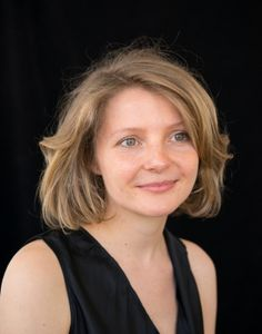 Karolina Sutton is a literary agent at Curtis Brown, one of Europe's largest literary agencies. She represents fiction and non-fiction writers as well as suspense, crime fiction and books which defy genre.