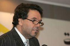 Le Prophète a-t-il parlé en tamazight ? Tariq Ibn Ziyad est-il le fils de Oued Souf ? Par Amin Zaoui
