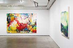 GALLERY HASHIMOTO | artists | TSUGAMI Miyuki