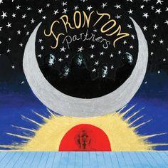 Irontom - Partners (2017)