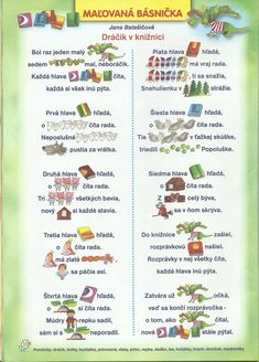 Diy And Crafts, Crafts For Kids, Early Education, Kids And Parenting, Cool Words, Montessori, Fairy Tales, Alphabet, Poems