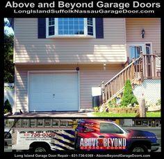 Merveilleux Garage Door Service, Garage Door Repair, Long Island Ny, Garage Door  Opener, Wayne Dalton Garage Doors, Steel Doors, Nassau, Steel Gate