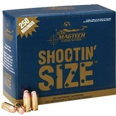 Bulk Ammo for Sale Online Free Shipping Available Back Hair Shaver, Portable Air Compressor, Ruger 10/22, Archery Bows, 22lr, Air Rifle, Rifle Scope, Guns And Ammo, Firearms