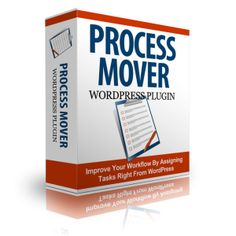 Process Movers