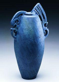 Image result for manos nathan Ceramic Pottery, Ceramic Art, Maori Art, Native American Pottery, Mid Century Modern Decor, Chinese Ceramics, Art Object, Medium Art, Clay Art
