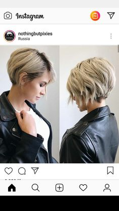 I enjoy the stacked bobs. Fun to do technically. # I enjoy the stacked bobs. Fun to do technically. The post I enjoy the stacked bobs. Fun to do technically. Bob Hairstyles For Fine Hair, Layered Bob Hairstyles, Short Bob Haircuts, Celebrity Hairstyles, Stacked Bob Haircuts, Wedding Hairstyles, Braid Hairstyles, Summer Hairstyles, Thin Hair Cuts