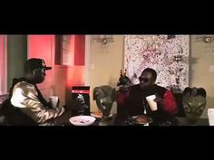 Gucci Mane 'Breakfast' Ft. Waka Flocka & PeeWee Longway (Video)- http://getmybuzzup.com/wp-content/uploads/2013/04/gucci-591x330.png- http://getmybuzzup.com/gucci-mane-breakfast-ft-waka-flocka-peewee-longway-video/-  Gucci Mane Breakfast Ft. Waka Flocka  PeeWee Longway New video from rapper Gucci Mane titled Breakfast featuring his former friend Waka Flocka  new artist Pee Wee Longway. This song is off the mixtape project called Mo