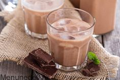 Шоколадный ликер Irish Cream, Brandy Alexander, Most Pinned Recipes, Homemade Liquor, Savory Pastry, Yummy Food, Tasty, Fun Easy Recipes, Chocolate