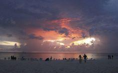 George Town, Ilhas Caimão