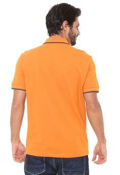 7802ff5d7e 8 imágenes increíbles de Camiseta Basica