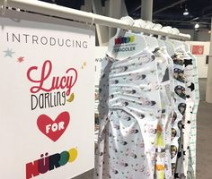 NuRoo Baby Swaddlers | Top Baby Products for 2017 from the ABC Kids Expo