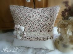 шитье и вязание для уюта в доме. подушки и валентинки (39) (640x480, 242Kb)