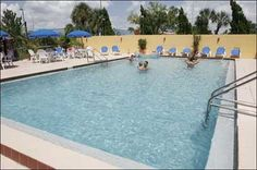 Orlando Continental Plaza Hotel  International Drive Orlando  FL 32819 Upto. 25% Discount Packages. Near by attractions include Universal Studios,aquatica,International Drive,Seaworld,Convention Center. Free Parking. Book your room and start saving with SecureReservation.More info- http://www.orlandocontinentalplazahotels.com/