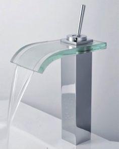 single-handle-chrome-waterfall-bathroom-sink-faucet-qh0821