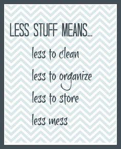 Friday Favorites: Pantry Labels, Organized Junk Drawer, Toy Organization more! Motivacional Quotes, Life Quotes Love, Great Quotes, Inspirational Quotes, Junk Drawer Organizing, Organization Quotes, Toy Organization, Pantry Labels, Simple Living