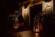 Great place for wedding in the area of Warsaw.  #weddinginspiration #weddingplace #villajulianna Villa Park, American Wedding, Wedding Places, Warsaw, Great Places, Wedding Photos, Wedding Inspiration, In This Moment, Wedding Reception Venues
