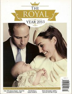 Kate Middleton, Prince William Fawn Over Prince George In Touching New Christening Photo. Love Kate Middleton picture with Prince George. Prince William Et Kate, Prince George Alexander Louis, Kate Middleton Prince William, Prince Charles, Princesa Diana, Princesa Charlotte, Baby George, Prince Georges, Lady Diana