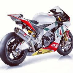 There are too many superbikes out there to decide which one I like the best :/...I want them ALL!!!! :D #aprilia
