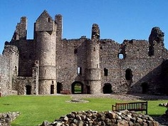 Ancestry Cummings Argyle,Scotland