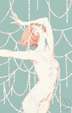 This is beautiful art of Pearl, Bravo! Blue Diamond Steven Universe, Perla Steven Universe, Steven Universe Comic, Bad Drawings, Pearl Steven, Universe Art, Fanart, Art Reference, Amazing Art
