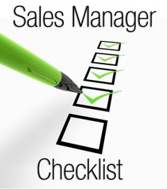 Are You a Proactive or Reactive Sales Manager?