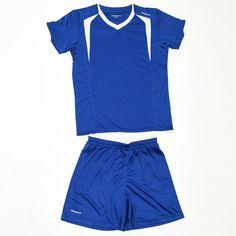 The new Quantus uniforms have arrived!!! http://www.kixsports-acceptnolimits.com/blog/2016/2/4/the-new-quantus-uniforms-have-arrived