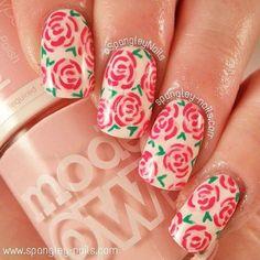 Aria di Primavera? Anche se ancora lontana noi la vogliamo, almeno sulle unghie! http://www.vanitylovers.com/prodotti-nails/smalti.html?utm_source=pinterest.com&utm_medium=post&utm_content=vanity-smalti&utm_campaign=pin-mitrucco