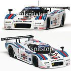 SICA08B LANCIA MARTINI RACING #5 SLOT IT 1/32 Slot Car Scalextric RARE - Bid Now! Only $29.0