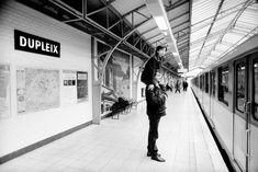 Metropolisson-Janol-Apin-Metro-Dupleix.jpg (854×570)