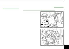 nissan xtrail t30 workshop manual 2006 30 pdf 05 nissan x trail rh pinterest com Nissan Throttle Body Problem Nissan X-Trail 2.0