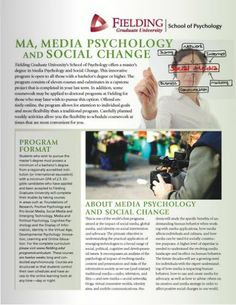 Developmental And Child Psychology is accounting a good major 2017