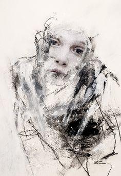 Art by AnnCT Braunsteiner