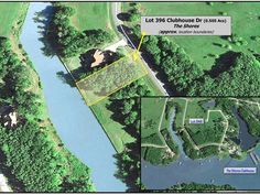Craft your own beautiful lakeview estate in the Shores of Richland Chambers Lake community with great amenities. Contact us today for more info. Steel Retaining Wall, Boat Slip, Entry Gates, Lots For Sale, Water Systems, Lake View, City Photo, Community, Craft