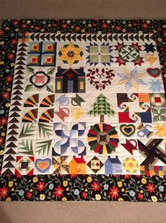 "width=""600""  http://24blocks.com/2014/07/july-25--featured-quilts-on-24-blocks.html"