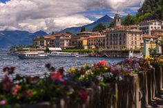 Bellagio_-Italy-by-Alex-Molchan-Downloaded-from-500px-e1363036272388.jpg 800×530 pixels