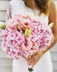 #bridalbouquet