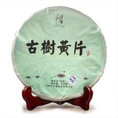 $11.58 (Buy here: https://alitems.com/g/1e8d114494ebda23ff8b16525dc3e8/?i=5&ulp=https%3A%2F%2Fwww.aliexpress.com%2Fitem%2F2011-Years-Ancient-Tree-Porn-Raw-Puer-Tea-357g-Yunnan-CaiZhe-Seven-Cakes-Raw-Pu-Er%2F32557468451.html ) 2011 Years Ancient Tree Porn Raw Puer Tea 357g Yunnan CaiZhe Seven Cakes Raw Pu Er Tea Health To Body Puerh Tea for just $11.58