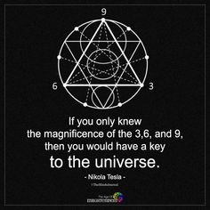 Sacred geometry symbols - If You Only Knew The Magnificence Of The And 9 – Sacred geometry symbols