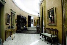 Galeria http://emaklabin.org.br/a-fundacao-cultural-ema-gordon-klabin/