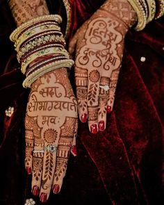 20 Latest Mehndi Designs for Hands That's Perfect for Every Bride! 20 Latest Mehndi Designs for Hands That's Perfect for Every Bride! Dulhan Mehndi Designs, Designs Henna, Latest Bridal Mehndi Designs, Full Hand Mehndi Designs, Stylish Mehndi Designs, Wedding Mehndi Designs, Beautiful Mehndi Design, Henna Mehndi, Mehndi Art