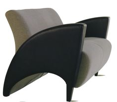 New Links by Artifex