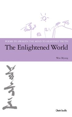 The Enlightened World (Hardcover) | Wisdom's Books